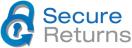 Secure Returns